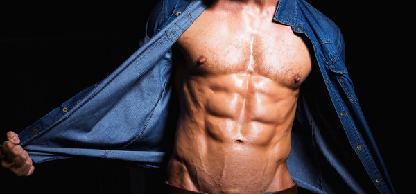 What Abs Workout For Men Works Best?