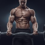 Get Big Using Bicep Workouts For Mass