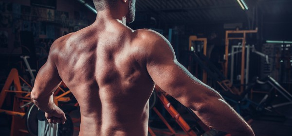 3 Lower Back Strengthening Exercises Your Routine Should Not Be Without